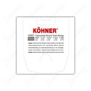 KH-01-2