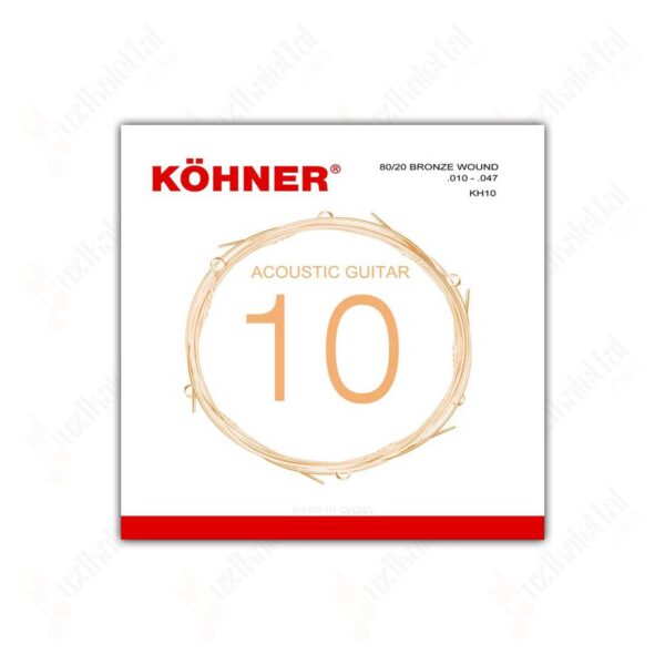 KH-10-1