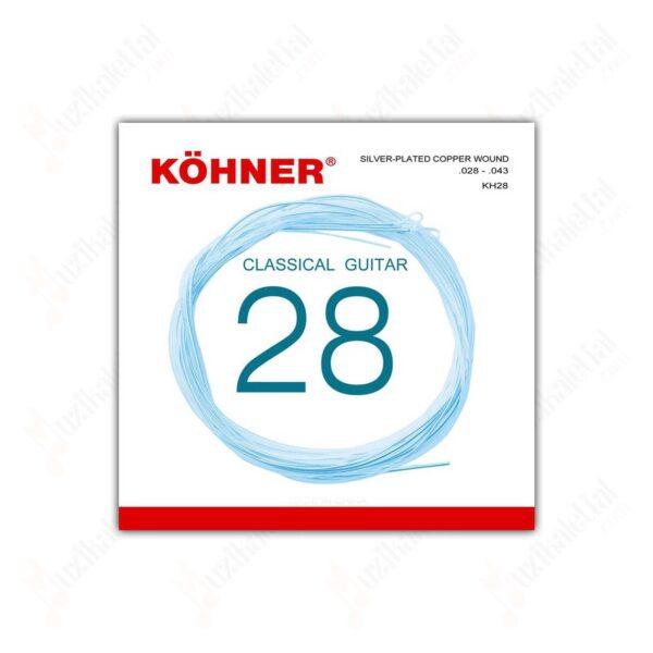 KH-28-1