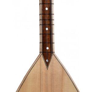 111A-CE-5