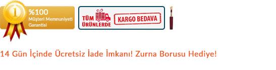 Dut Zurna Kargo Bedava