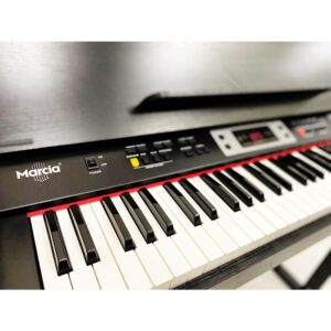 MK-960-2
