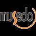 Musedo Logo